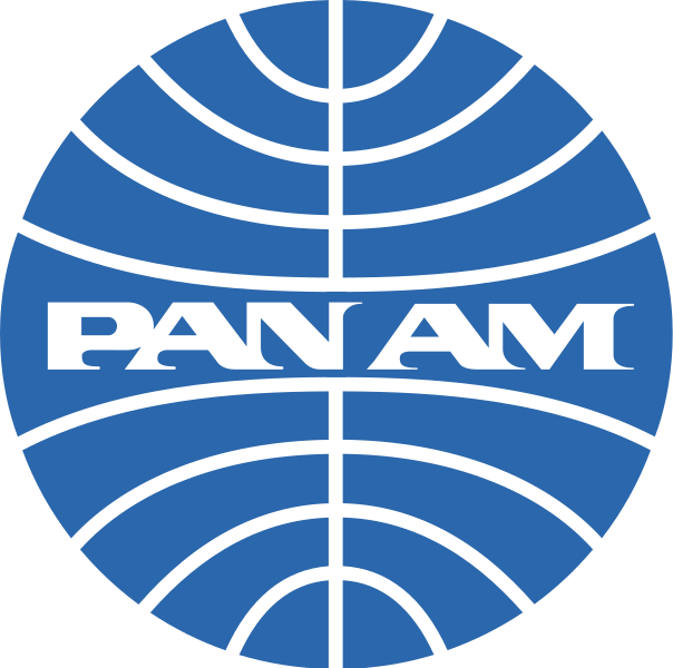 Pan Am Services